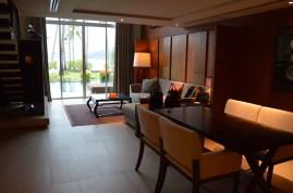crowne-plaza-phuket-panwa-beach-video-tour-review-expat-angela-asia-luxury-travel-vlogger-6