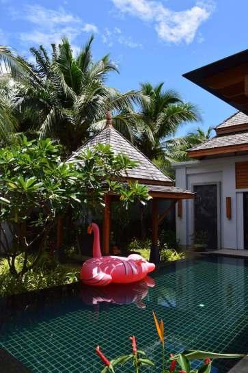 the-bell-phuket-best-private-pool-villa-kamala-beach-expat-angela-luxury-travel-vlogger-youtuber-10