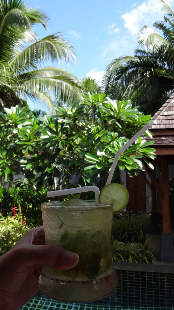 the-bell-phuket-best-private-pool-villa-kamala-beach-expat-angela-luxury-travel-vlogger-youtuber-12