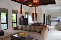 the-bell-phuket-best-private-pool-villa-kamala-beach-expat-angela-luxury-travel-vlogger-youtuber-3