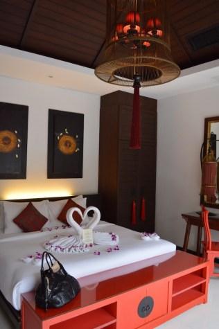 the-bell-phuket-best-private-pool-villa-kamala-beach-expat-angela-luxury-travel-vlogger-youtuber-4