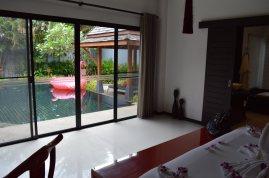 the-bell-phuket-best-private-pool-villa-kamala-beach-expat-angela-luxury-travel-vlogger-youtuber-8