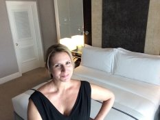 the-ritz-carlton-club-kuala-lumpur-best-executive-5-star-hotel-expat-angela-youtube-video-tour-20