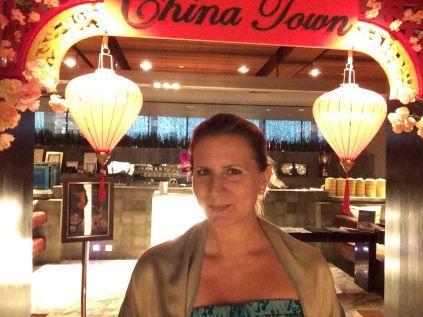 the-westin-kuala-lumpur-5-star-hotel-bukit-bintang-luxury-travel-vlogger-expat-angela-2