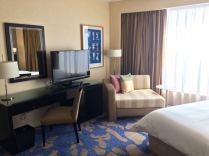 the-westin-kuala-lumpur-5-star-hotel-bukit-bintang-luxury-travel-vlogger-expat-angela-23