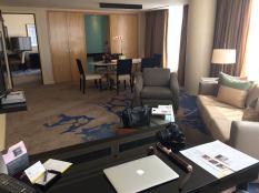 the-westin-kuala-lumpur-5-star-hotel-bukit-bintang-luxury-travel-vlogger-expat-angela-24