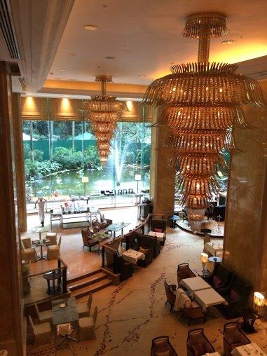 shangri-la-kuala-lumpur-best-5-star-hotel-klcc-expat-angela-malayisa-luxury-travel-youtuber-18