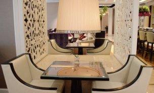 shangri-la-kuala-lumpur-best-5-star-hotel-klcc-expat-angela-malayisa-luxury-travel-youtuber-29