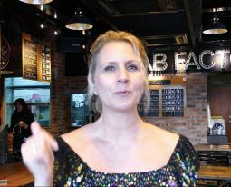 Crab Factory Petaling Jaya Kuala Lumpur Best Seafood Restaurant 4k Video Review Expat Angela Luxury Bucket List17