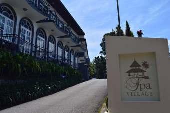cameron-highlands-resort-best-5-star-hotel-ytl-asia-luxury-travel-expat-angela-31