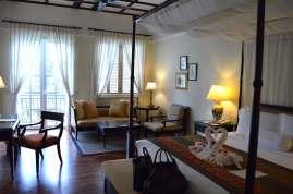 cameron-highlands-resort-best-5-star-hotel-ytl-asia-luxury-travel-expat-angela-34