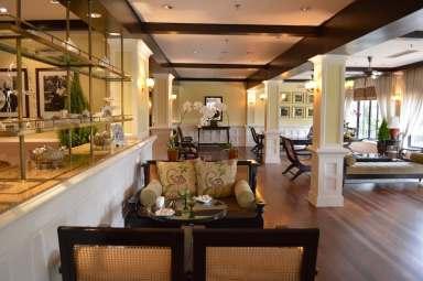 cameron-highlands-resort-best-5-star-hotel-ytl-asia-luxury-travel-expat-angela-37
