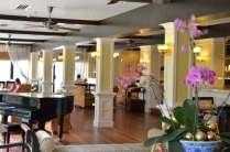 cameron-highlands-resort-best-5-star-hotel-ytl-asia-luxury-travel-expat-angela-52