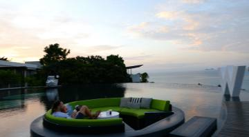Koh Samui One Week Guide Luxury Solo Honeymoon Travel by Expat Angela-20