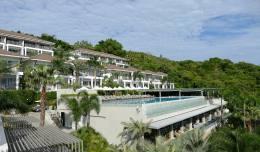 Koh Samui One Week Guide Luxury Solo Honeymoon Travel by Expat Angela-23