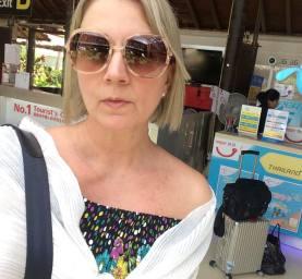 Koh Samui One Week Guide Luxury Solo Honeymoon Travel by Expat Angela-24