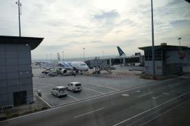 Koh Samui One Week Guide Luxury Solo Honeymoon Travel by Expat Angela-5