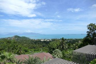 Koh Samui One Week Guide Luxury Solo Honeymoon Travel by Expat Angela-6