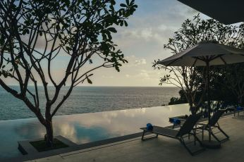 The Aquila Phuket Private Villa Millionnaire Mile Luxury Best for groups destination wedding birthday party by expat angela youtube-14