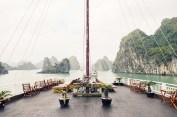 heritage-line-jewel-of-halong-bay-2-night-lxuury-cruise-expat-angela-travel-blogger-vlogger-youtuber-12