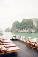heritage-line-jewel-of-halong-bay-2-night-lxuury-cruise-expat-angela-travel-blogger-vlogger-youtuber-13