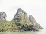 heritage-line-jewel-of-halong-bay-2-night-lxuury-cruise-expat-angela-travel-blogger-vlogger-youtuber-9