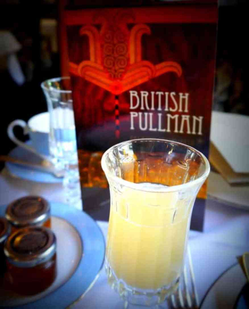 Pullman Bellini - Luxury Columnist