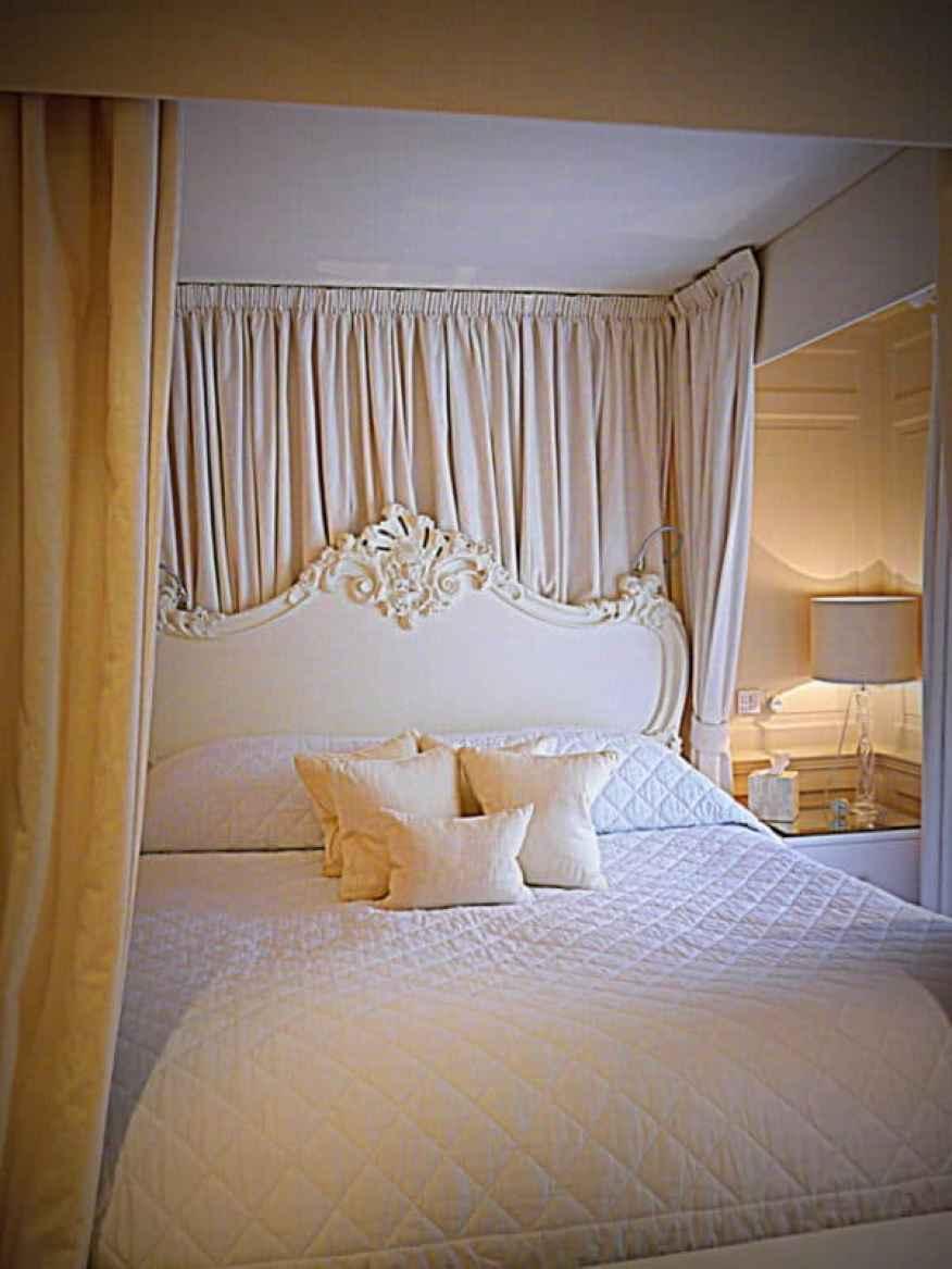 Le Manoir Blanc de Blancs - Luxury Columnist