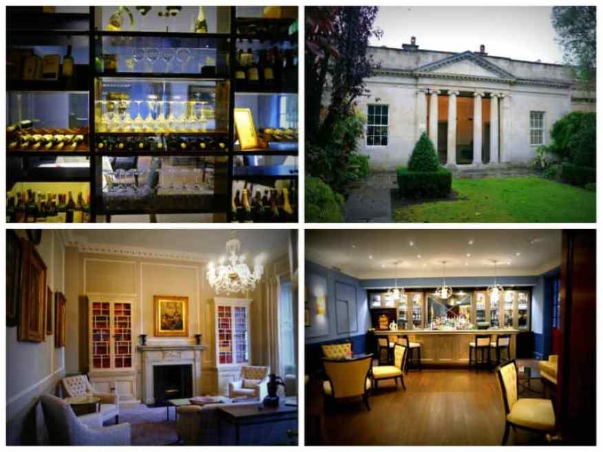 Royal Crescent Hotel - www.luxurycolumnist.com