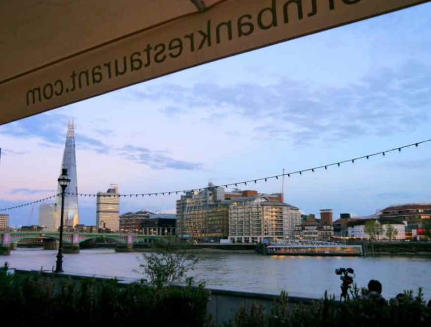 Northbank-terrace