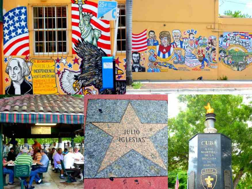 Little Havana Miami visit