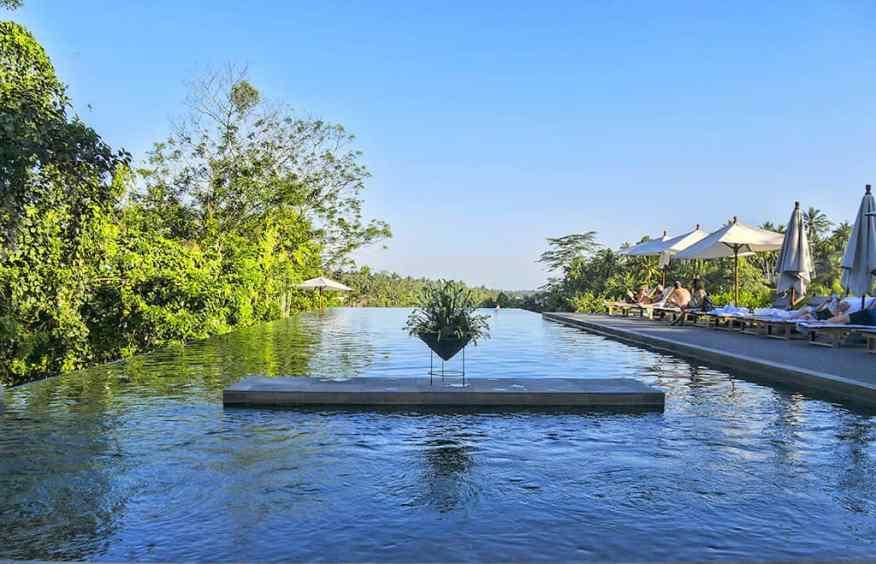 aliila-ubud-infinity-pool