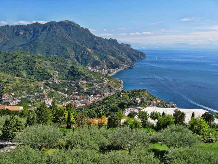 Belmond-Caruso-Italy