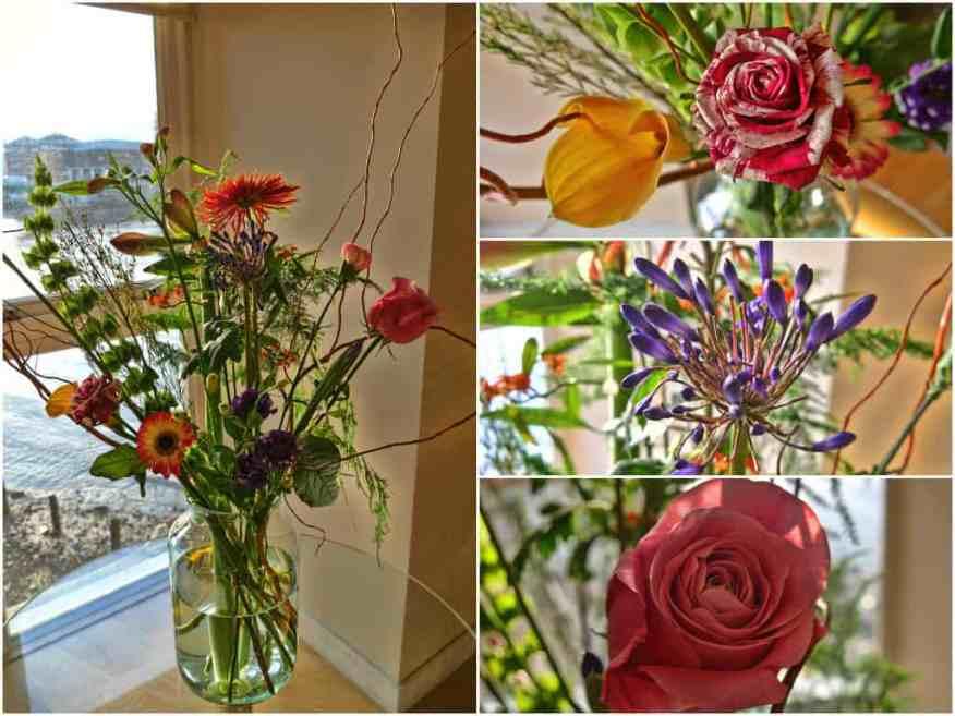 Bloomon flower delivery London