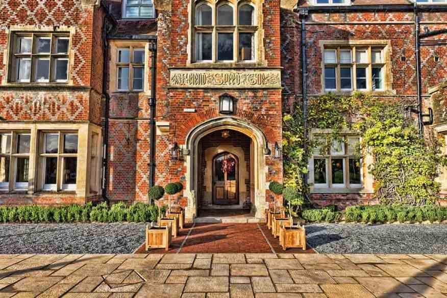 burley-manor-entrance