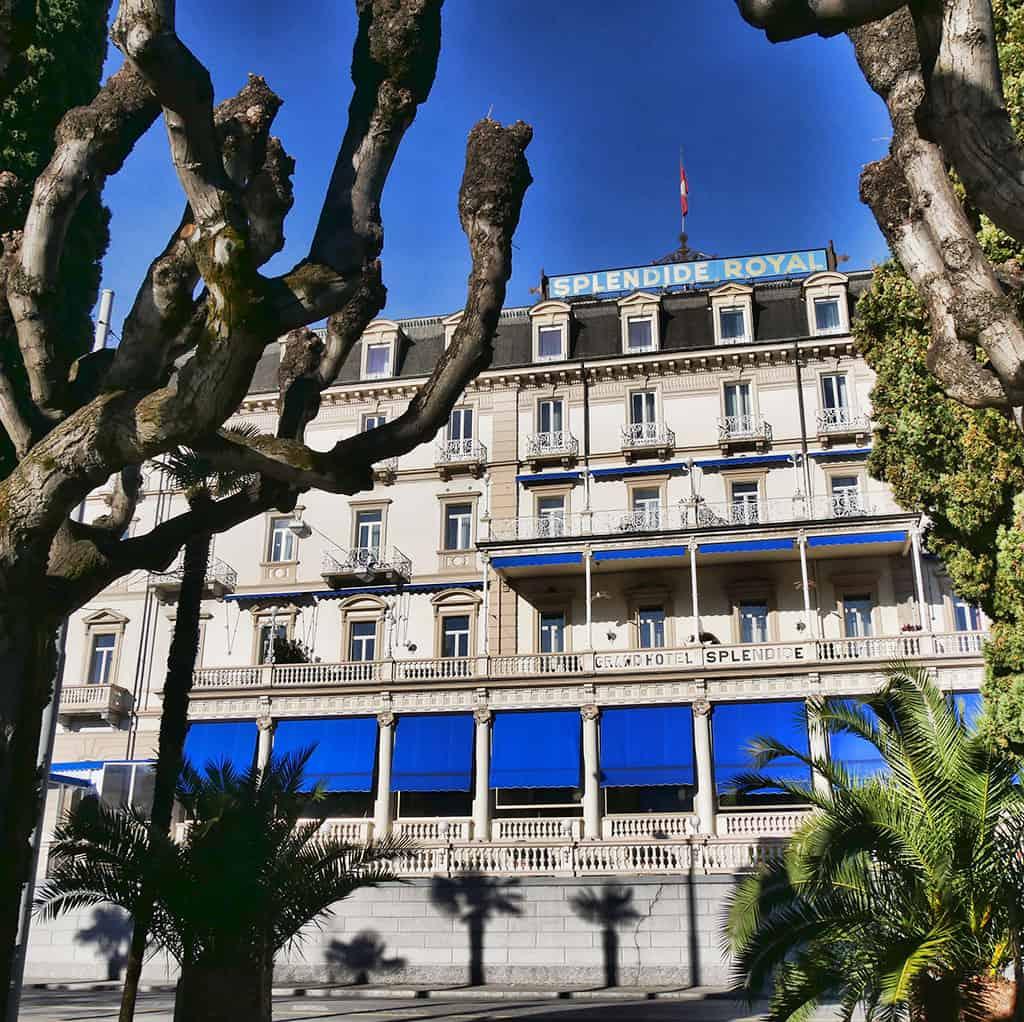 hotel-splendide-royal-lugano-review