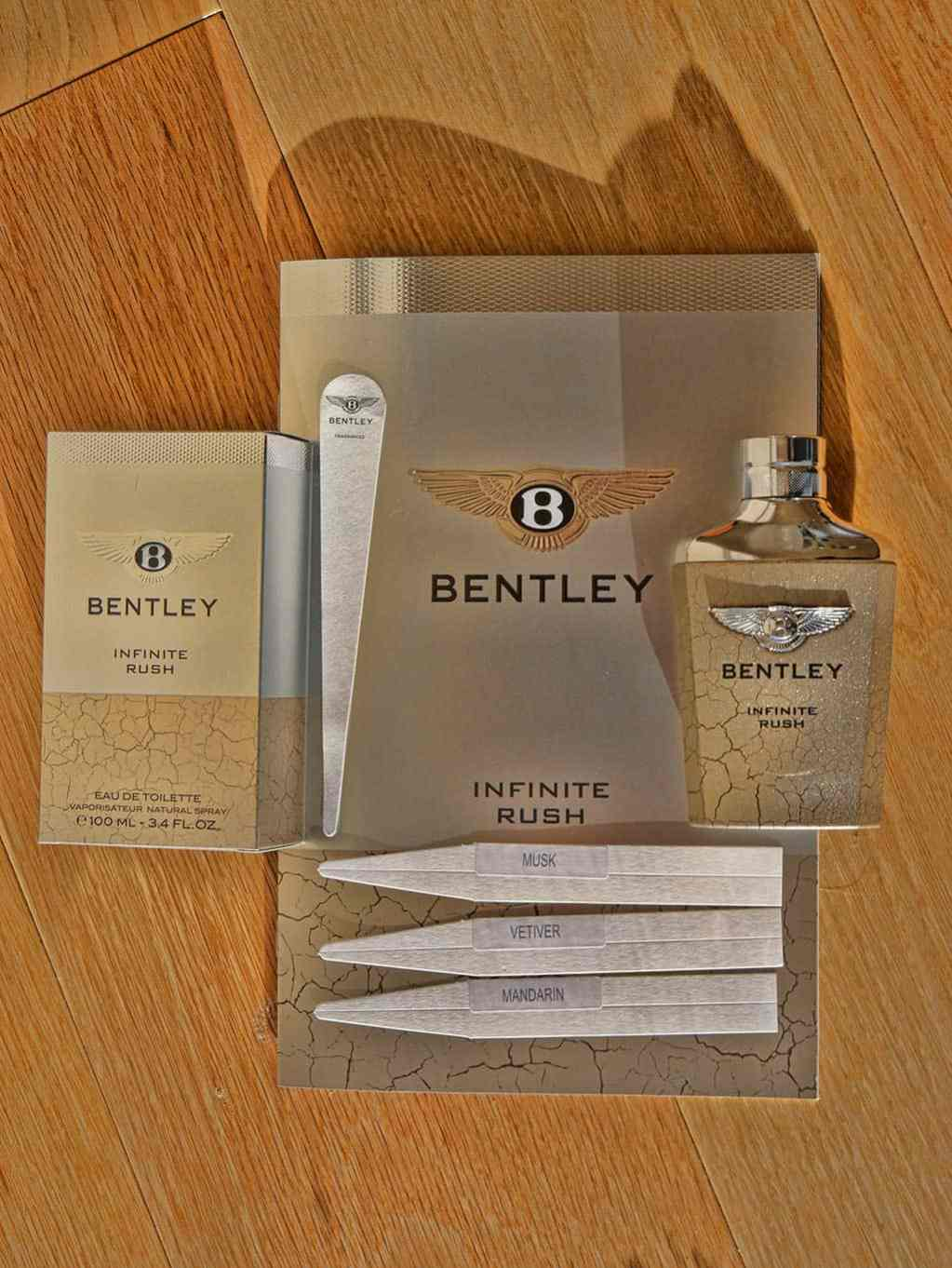 bentley-infinite-rush-bottle