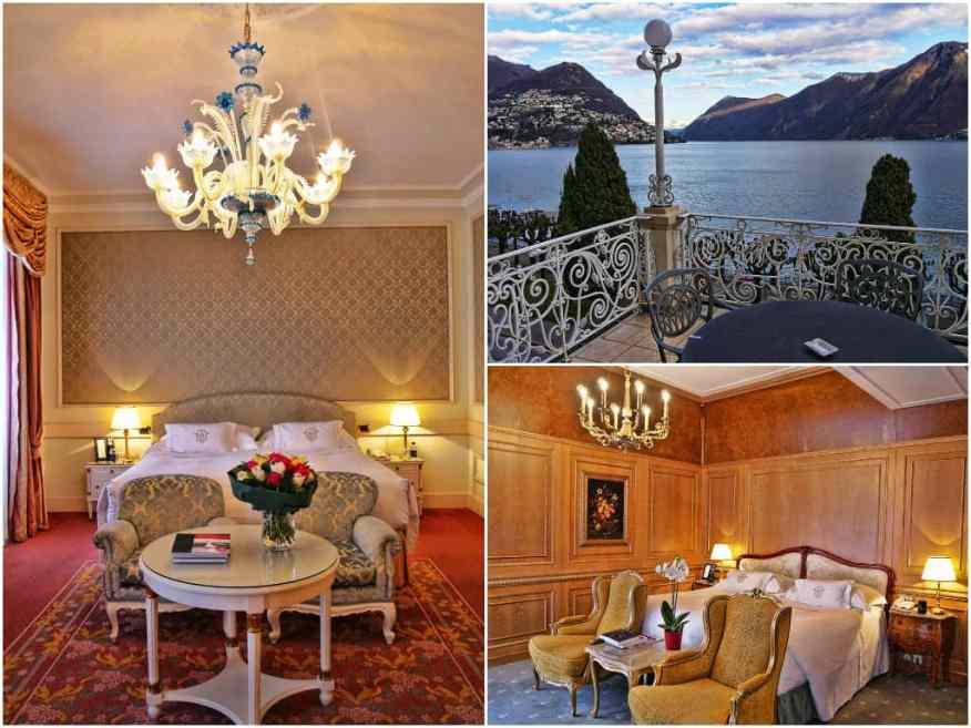 hotel-splendide-rooms