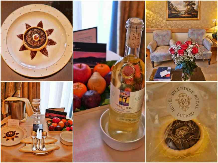hotel-splendide-royal-lugano-amenities