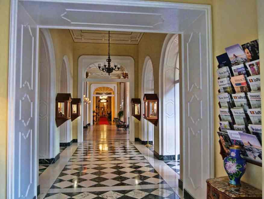 hotel-splendide-royal-review