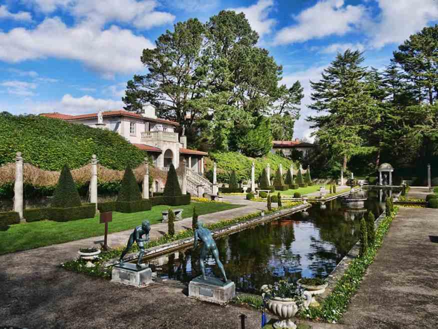 italiante-gardens-compton-acres