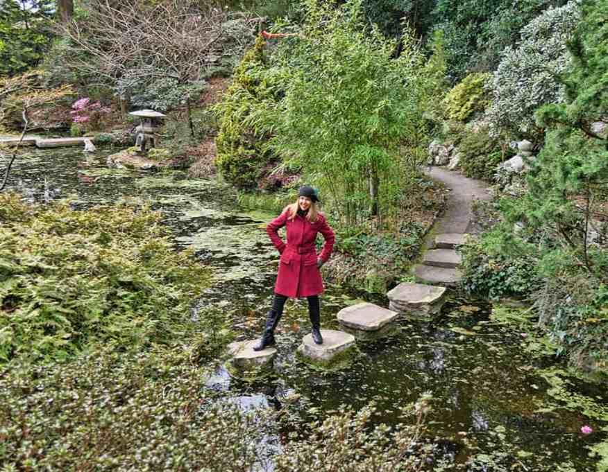 japanese-garden-compton-acres