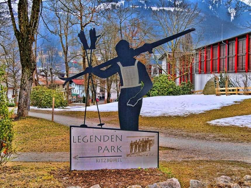 kitzbuehel-legenden-park