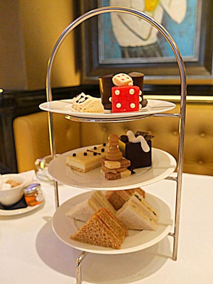 st-james-hotel-afternoon-tea