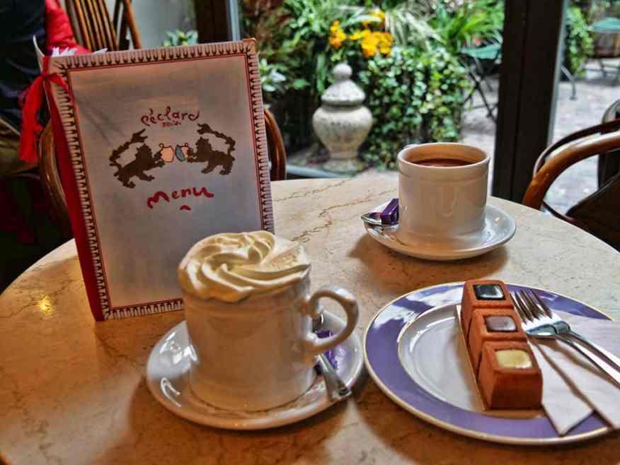 schober-cafe-zurich