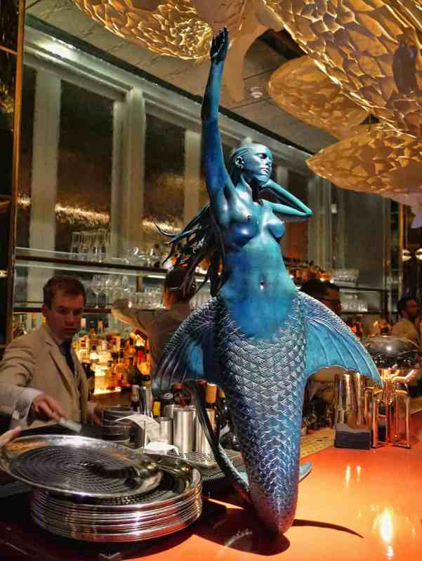 sexy-fish-berkeley-square-london-review