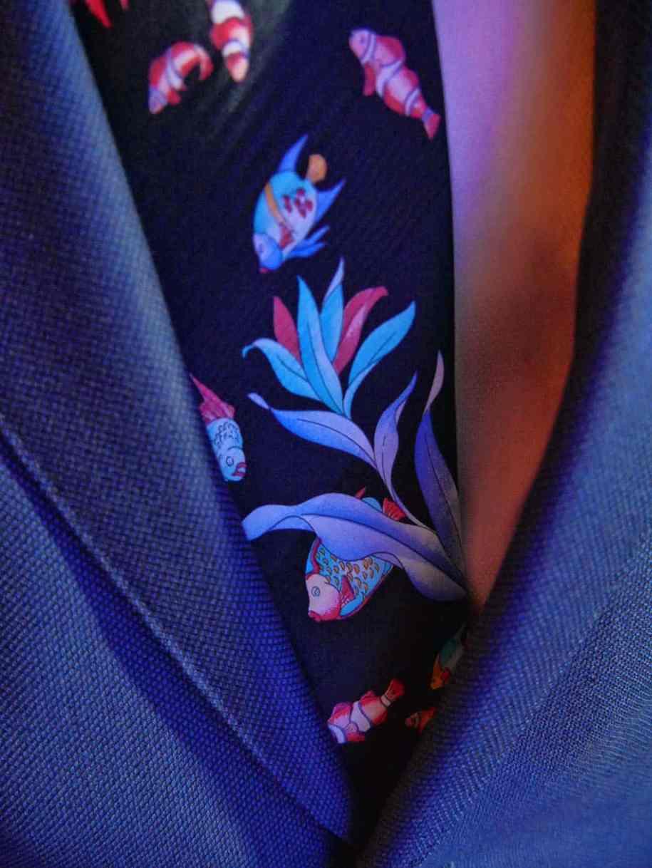 sexy-fish-tie