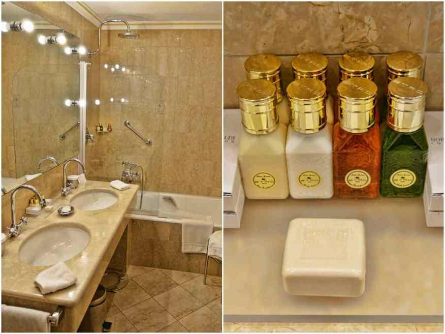 splendide-royal-bathroom