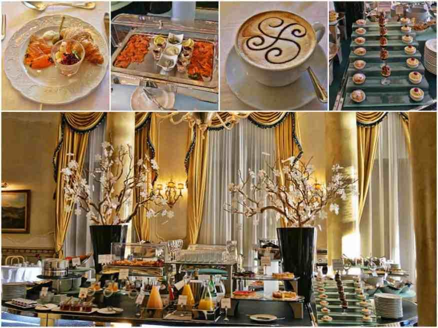 splendide-royal-breakfast