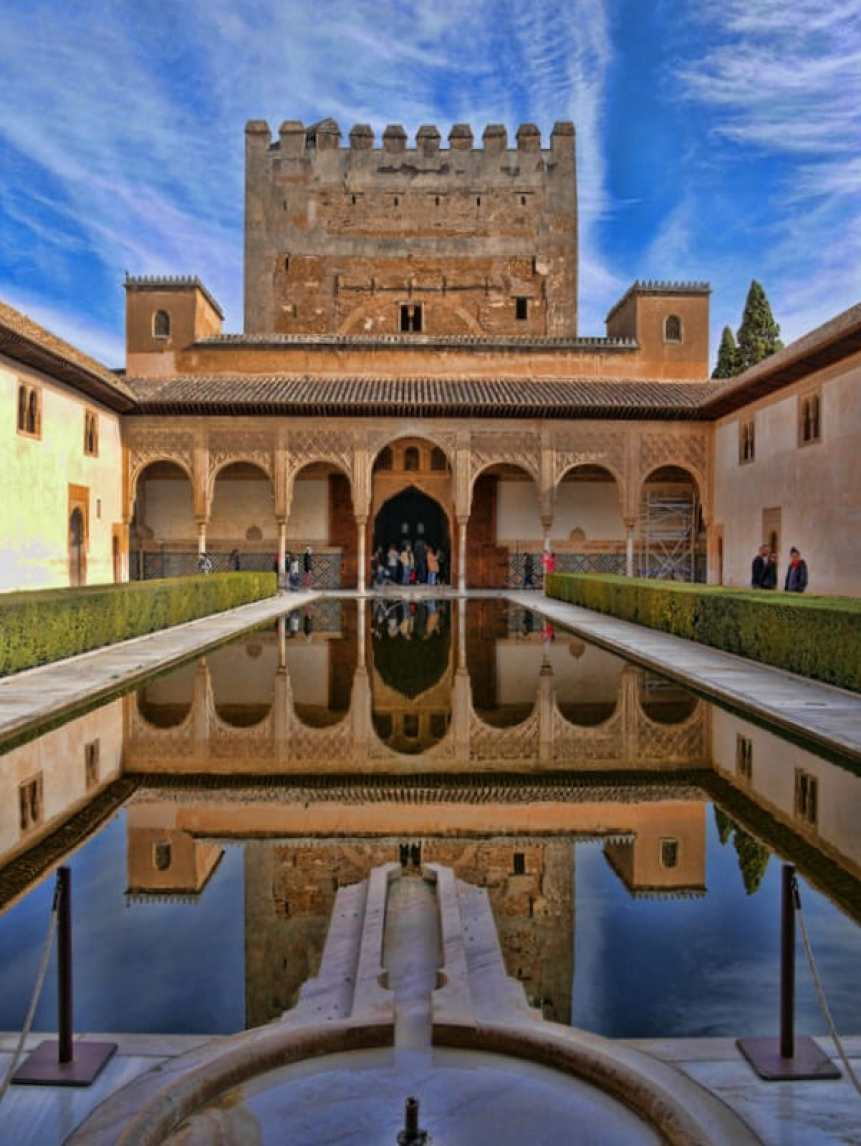 alhambra_palace_granada